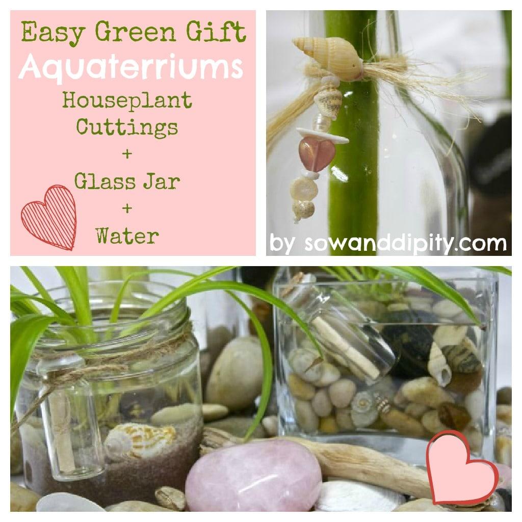greengift1