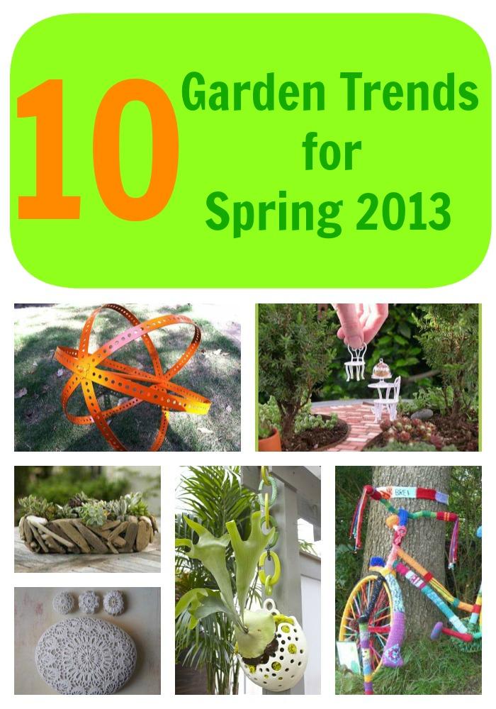 10springgardentrends