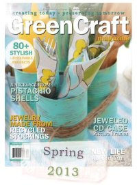 Greencraftcover