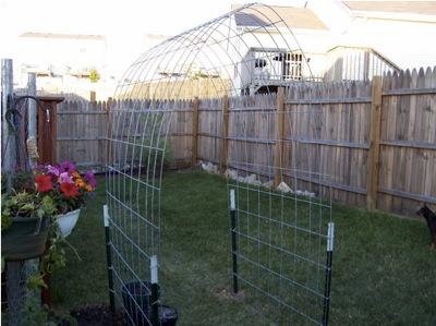 Gardenweb.com