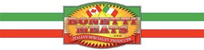 Bonetti meats