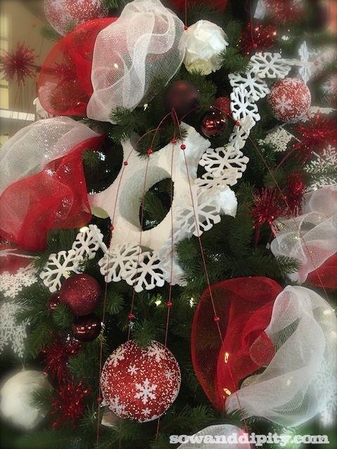 nordic christmas tree (1)
