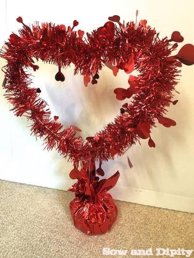 heart topiary (1)