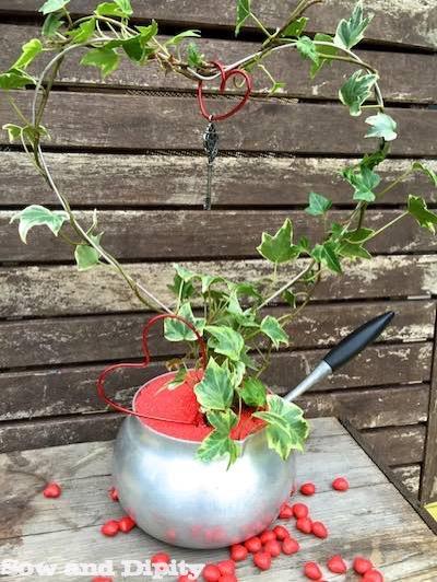 heart topiary (4)