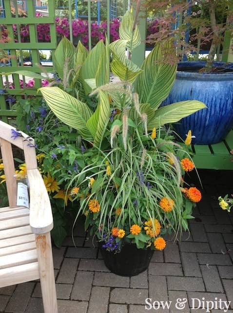 Large planter design (8)