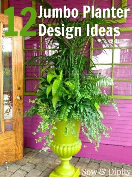 Large planter design (9)