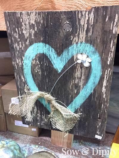 heart (1)