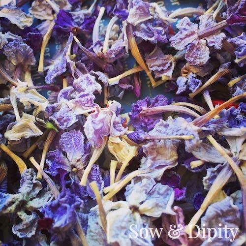 Flowerfetti (2)