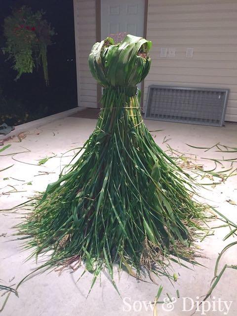 Harvest Goddess (1)
