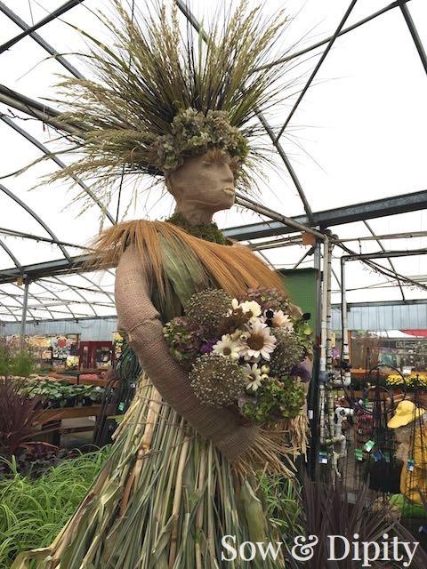 Harvest Goddess (3)